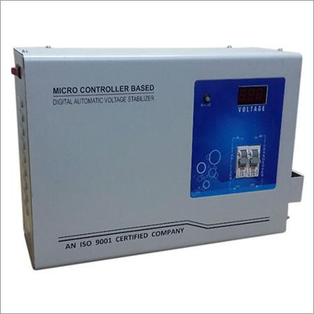 Voltage Regulator Ambient Temperature: 55 Celsius (Oc)