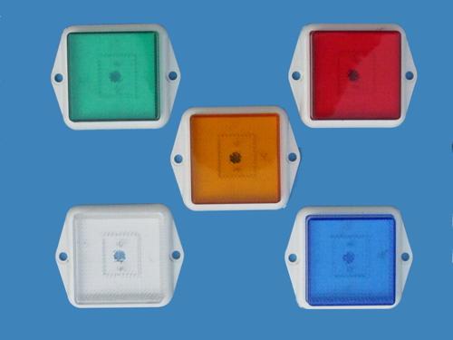 I-kat Light Cabinet