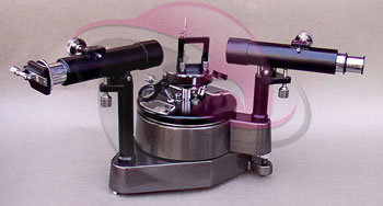 Optical Lab Instruments
