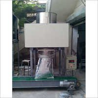Sugur Packing (Granule Filling)