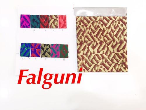 FALGUNI