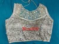 radymade blouse
