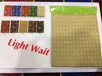light wait