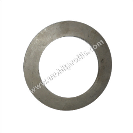 Stainless Steel Ring/Circle