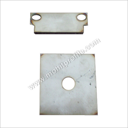 308 Stainless Steel Plate