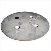 400 Series Stainless Steel Profile