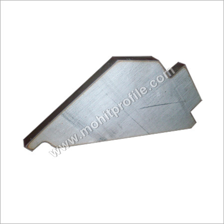 Stainless Steel Cutting Plate