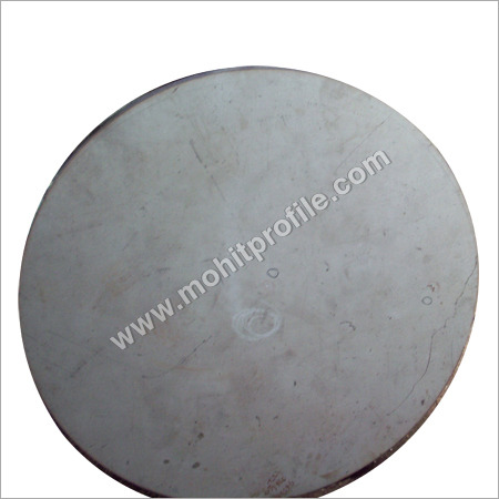 Stainless Steel Circle 304 Series