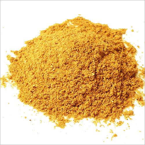 Spice Garam Masala Powder