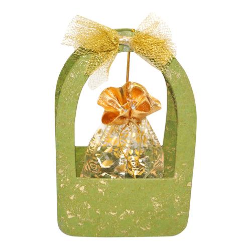 Designer Handmade Basket