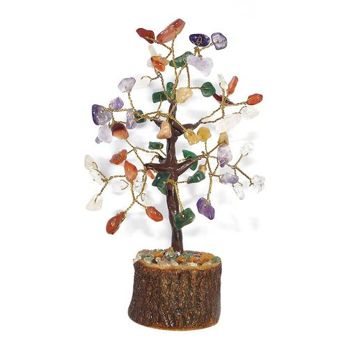 Fancy Decorative Tree
