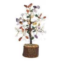 Fancy Decorative Tree