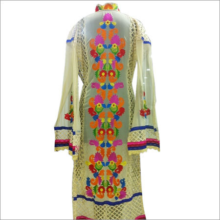 Pakistani Suits Seller online