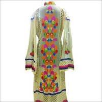 Pakistani Suits Seller online