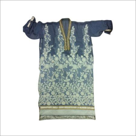 Un Stich Pakistani Suits  Manufacture  In Surat