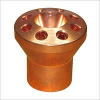 Refrigerant Copper Fittings Exporter,Refrigerant Copper