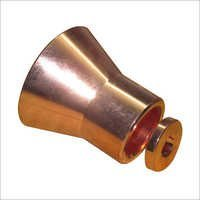 AC Copper Fittings