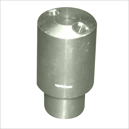 Air Conditioner Aluminium Fittings