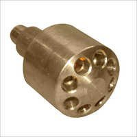 AC Refrigerant Brass Distributors