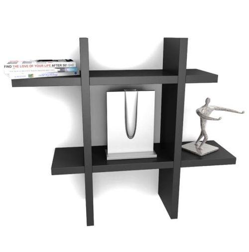 cube Furniture Book Rack