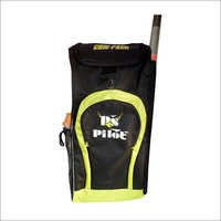 Ps-Pilot Duffle-Cricket-Kit-Bag/ Cricket Kit Bag Back Pack