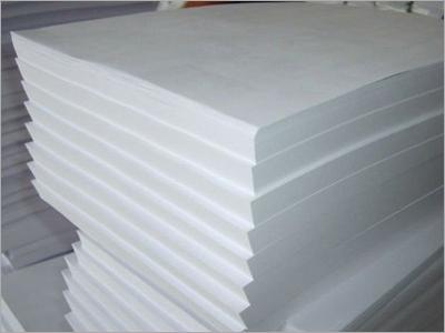 70/75/80G Copy Paper