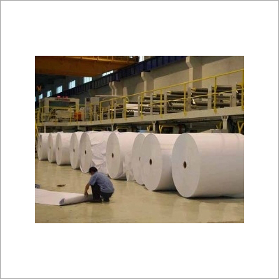 Recycled 80G Double Sided Copy Paper