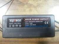 neon electronic transformer