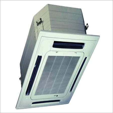 AC HVAC AMC Services
