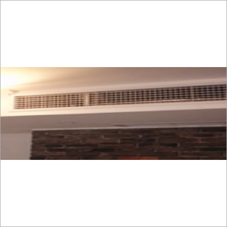 AC HVAC AMC Services
