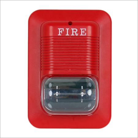 Fire AMC