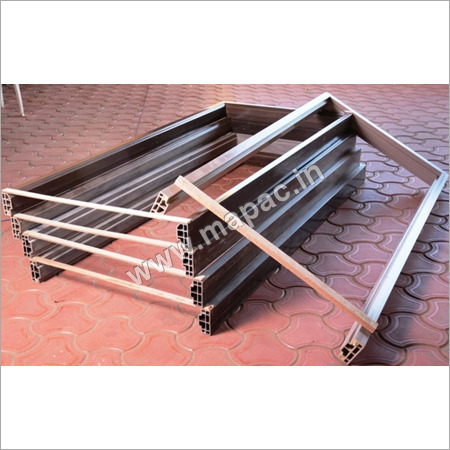 WPC Door Frames & Window Frames