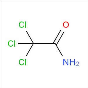 Trichloroacetamide