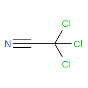 Trichloroacetonitrile Chemical