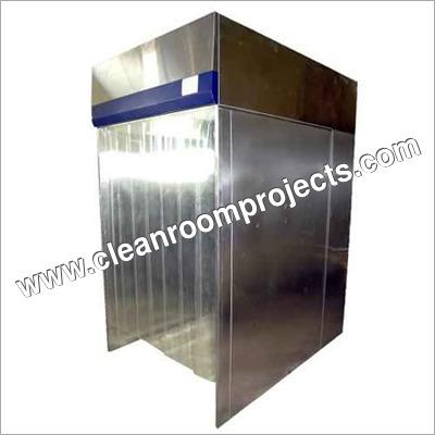 Dispensing Equipment