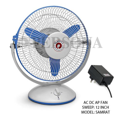 AC/DC AP Fan