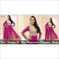 buy salwar suits online india