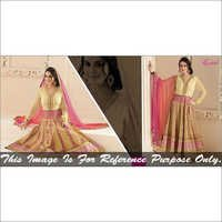 party wear suits online india