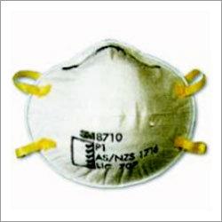 3M 8710 Respirator