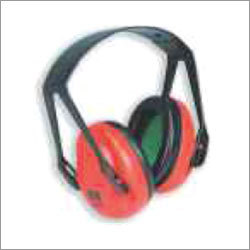 3M - 1425 Ear Protection