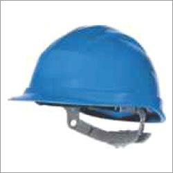 Strap Type Helmet