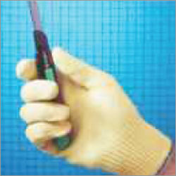 PARA-ARAMID KNITTED Hand Protection