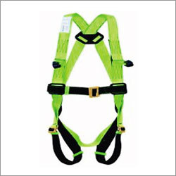 PN 12 Fall Protection