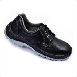 Allen Cooper Shoes