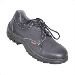 KARAM FS-02 Safety Shoes