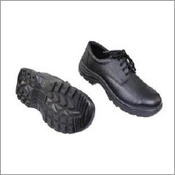 Millenium Safety Shoes