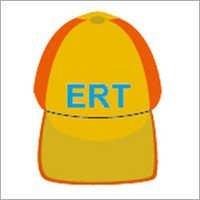 ERT Cap