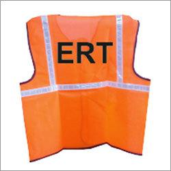 ERT Jacket