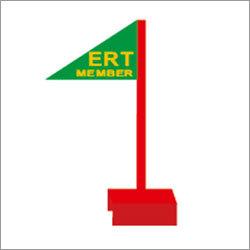 ERT Flag