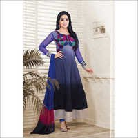 latest anarkali suits online shopping